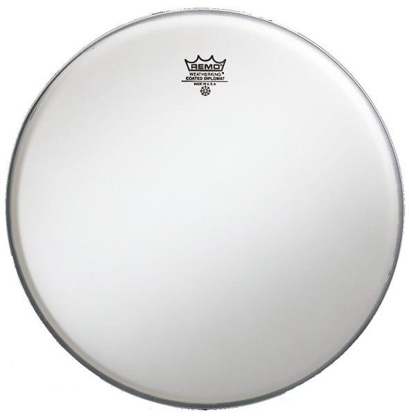 Remo Banjo Head Low 11-18