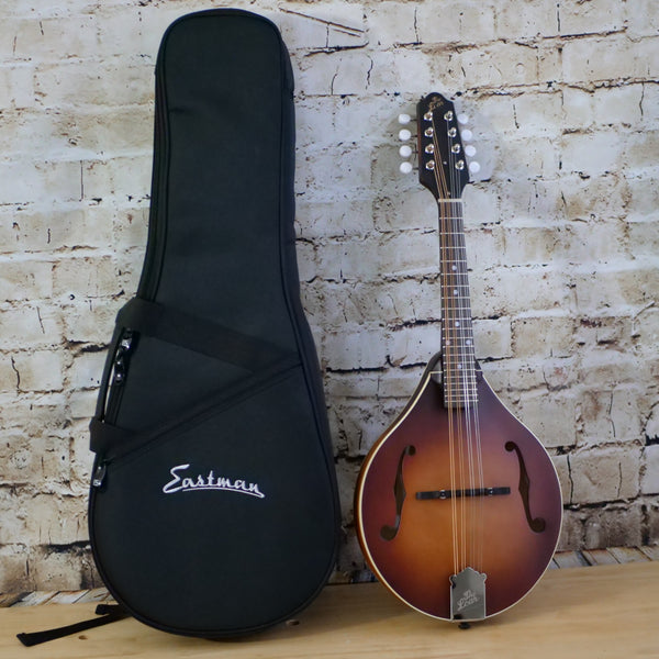Beginner Mandolin Package