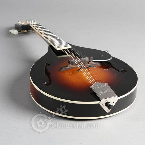 Kentucky KM-150 Mandolin - No Case