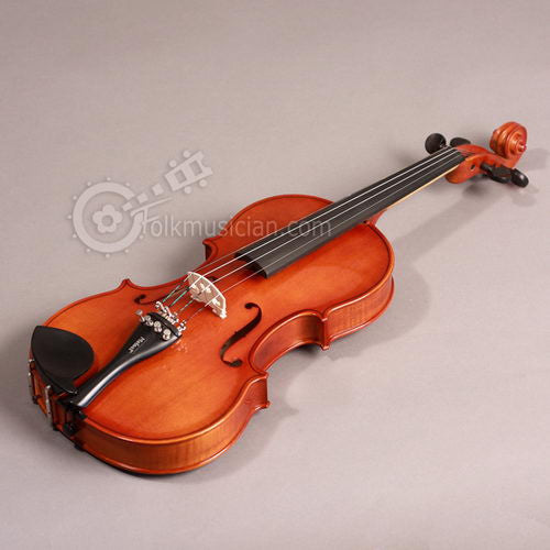 Meisel Mozart Violin Outfit
