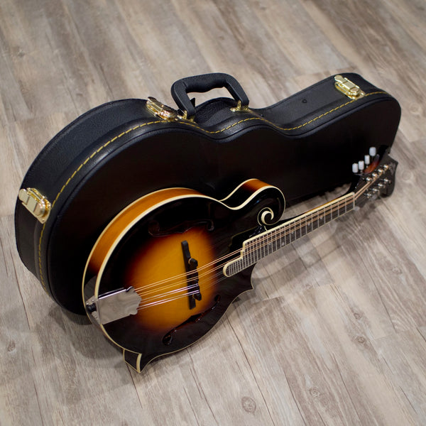 The Loar LM-520 Mandolin