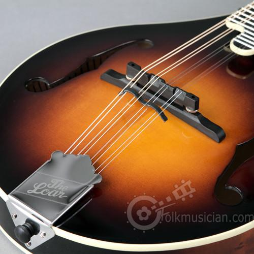 The Loar LM-220 Mandolin - Blem