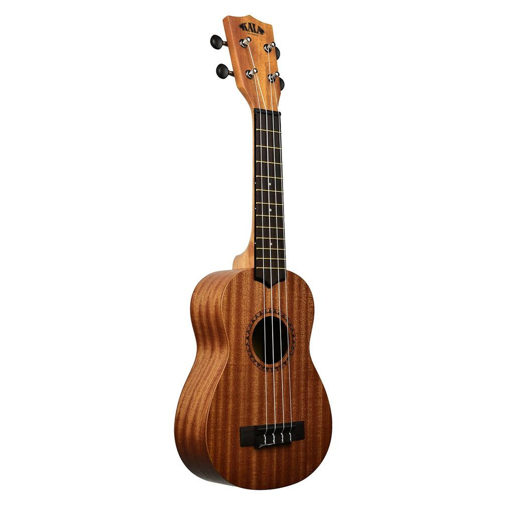 Kala Learn To Play Ukulele Starter Kit