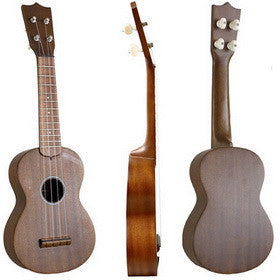 Gold Tone Basic Ukulele