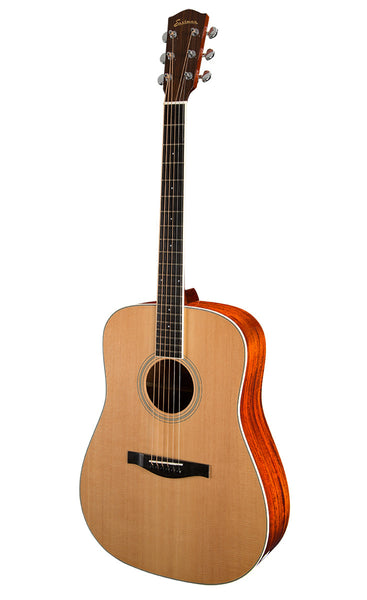 Eastman Dreadnought Guitar