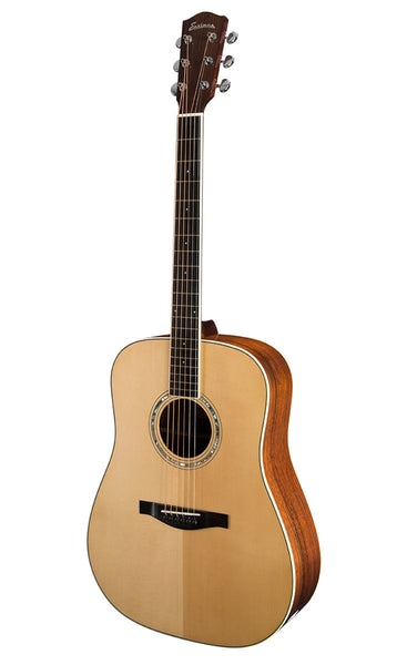 Eastman AC420 Acoustic Guitar