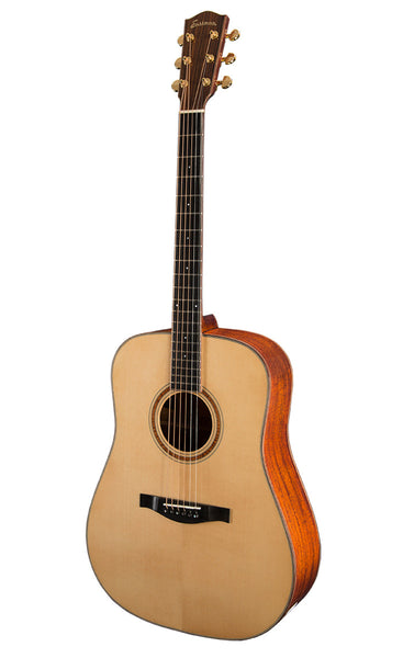 Eastman AC520 Acoustic Guitar
