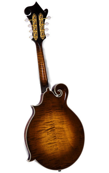 Kentucky KM-1500 Master F-model Mandolin