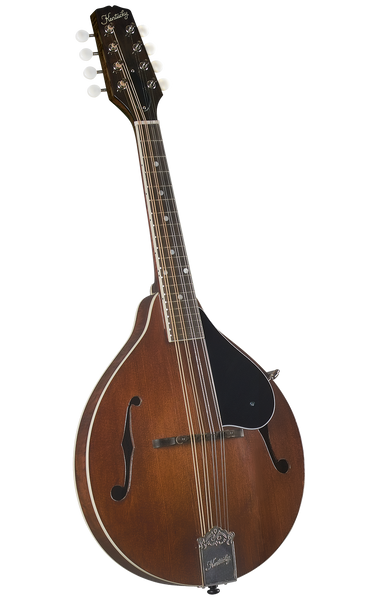 Kentucky KM-156 Standard A-Model Mandolin