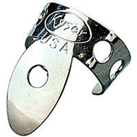 Kyser Metal Fingerpicks