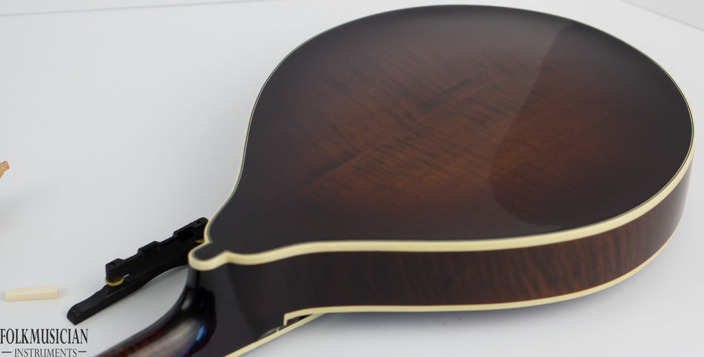 Kentucky KM-505 Mandolin - for repair