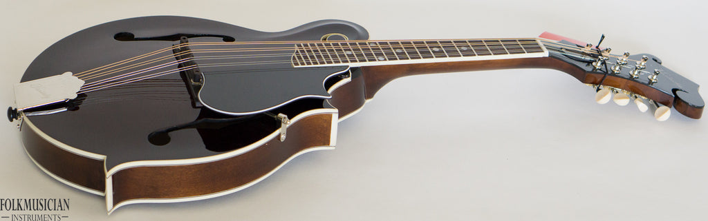 Kentucky KM-756 Mandolin