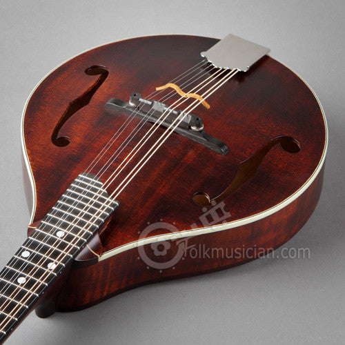 Eastman 305 Mandolin