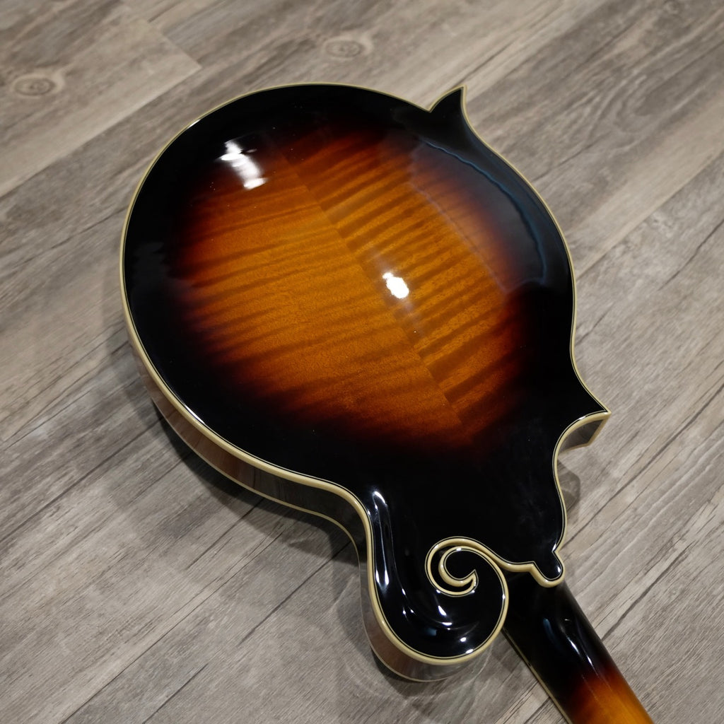 The Loar LM-600-VS Mandolin - BLEM