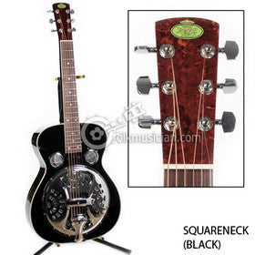 Regal Studio Dobro Guitar