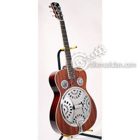 Regal Dobro Resonator Guitar