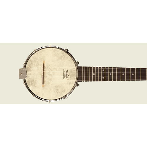 Open Back banjos tagged