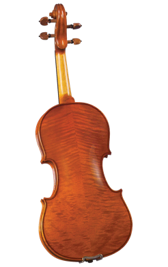 Cremona SV-140 Violin Outfit