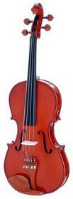 Cremona Premier Student Outfit Viola SVA-150