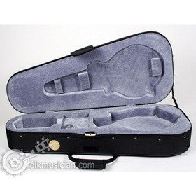Travelite F-Model Mandolin Case