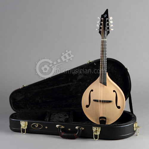 Breedlove American OF Mandolin