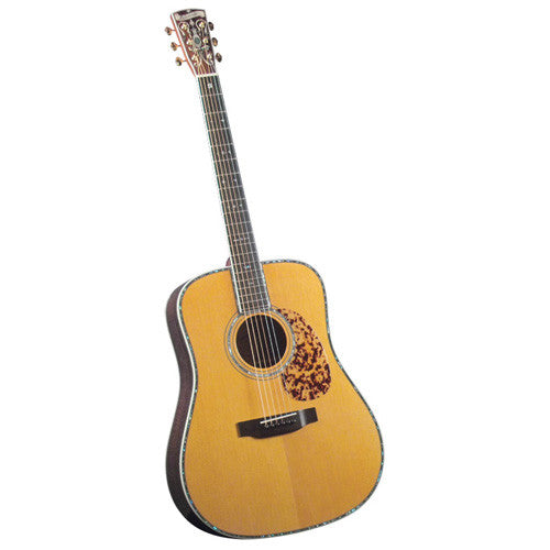 Blueridge BR-180 Acoustic Guitar