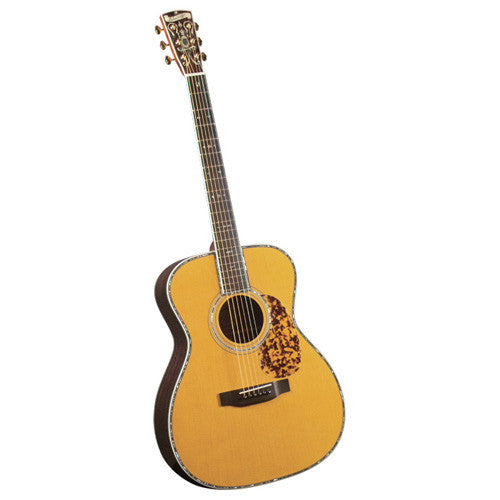Blueridge 000 Acoustic Guitar BR-183