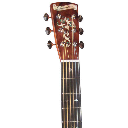 Blueridge BR-283 000 Acoustic Guitar