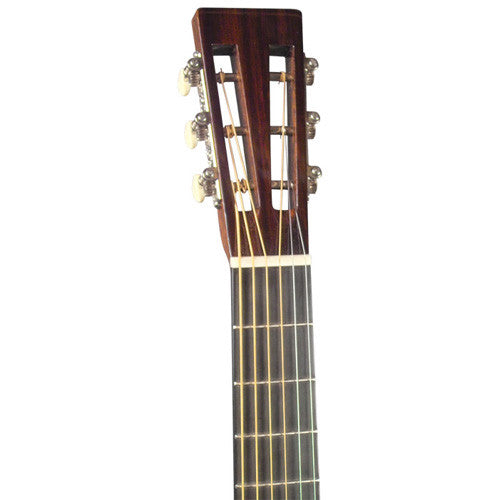 Blueridge BR-361 12 fret Parlor Guitar