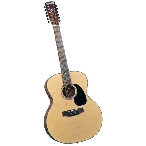 Blueridge 12 String Guitar