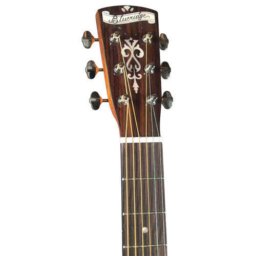 Blueridge BR-40 Acoustic Guitar