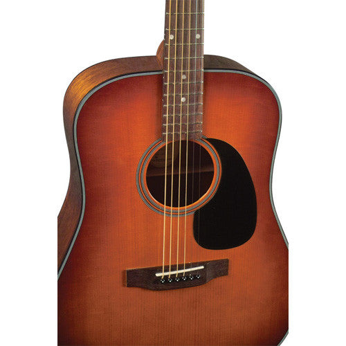 Blueridge BR-40AS Guitar Adirondack