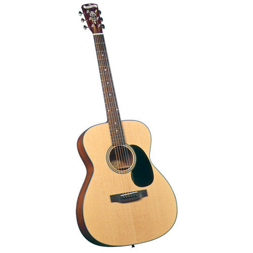 Blueridge BR-43 000 Acoustic Guitar