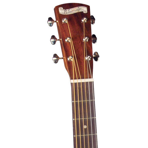 Blueridge Acoustic Guitar BR-60AS Andirondack