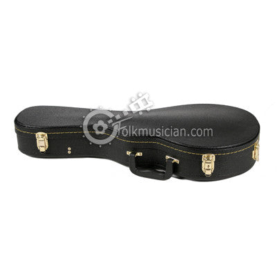 F-Model Mandolin Hardshell Case