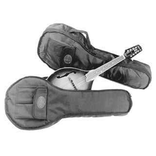 Soft Case for A-style Mandolin