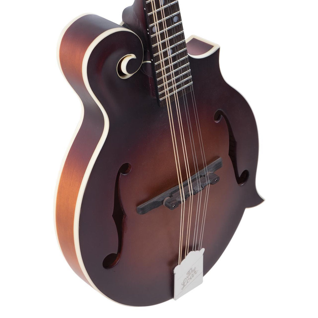 The Loar LM-310 Honey Creek Mandolin
