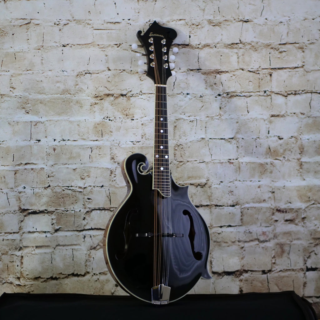 Eastman MD415 Mandolin