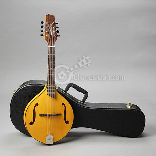 Breedlove Crossover Mandolin OF