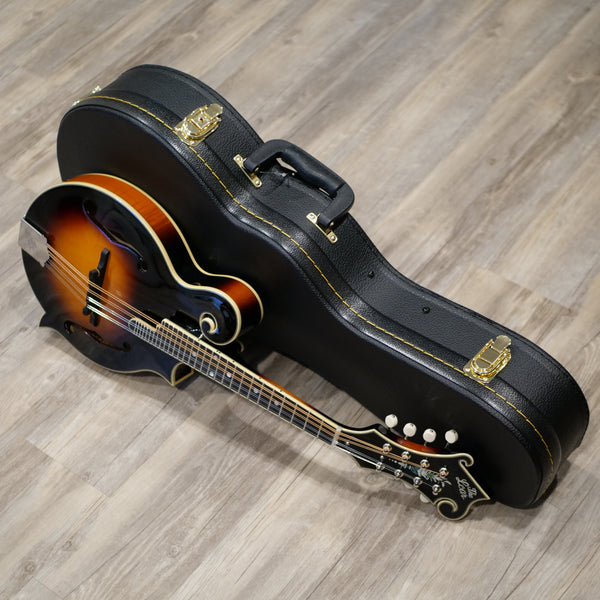The Loar LM-600-VS Mandolin