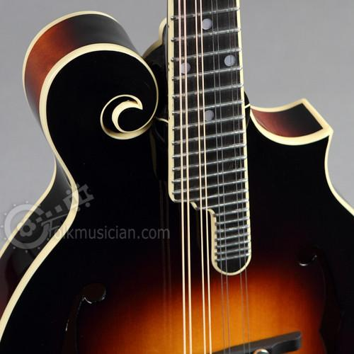 The Loar LM 520 Mandolin - 2nd