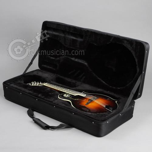 The Loar LM-600-VS Mandolin - 2nd
