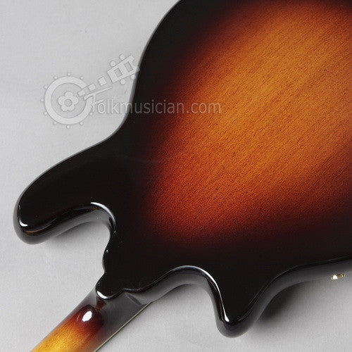 Gold Tone Rigel Mandolin Electric
