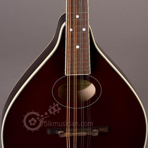 Kentucky KM-174 Mandolin Oval Hole