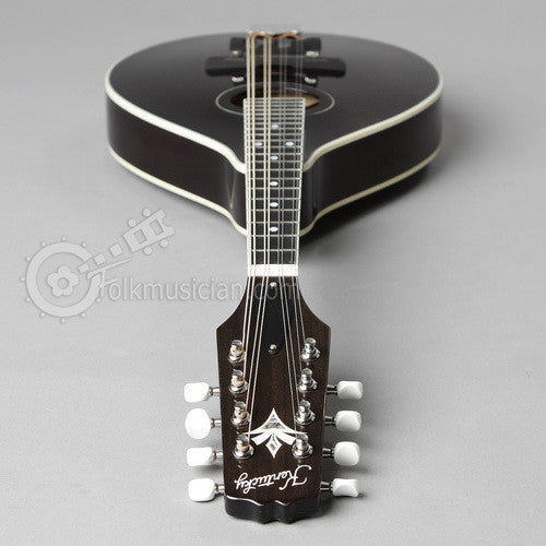 Kentucky KM-174L Left Handed Mandolin
