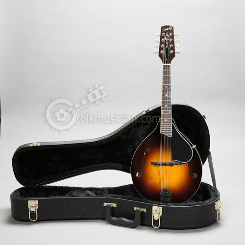 Kentucky KM-250 Mandolin