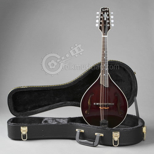 Kentucky KM-254 Mandolin