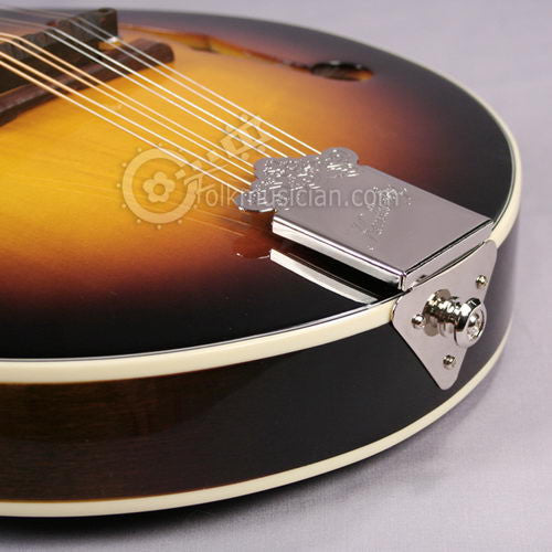 Kentucky KM-340S Mandolin