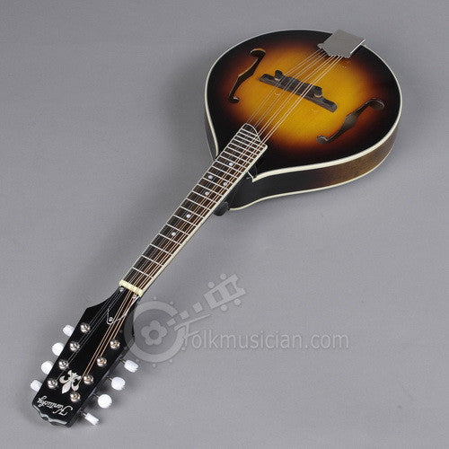 Kentucky Mandolin All Solid A-5
