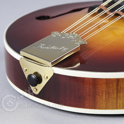 Kentucky KM-550 Mandolin
